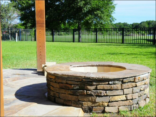 Bayside Landscape Services - Houston Area Landscape And Design | Houston  Landscape | Houston Landscape Architect | Houston Landscape Contractor |  Houston ... - Bayside Landscape Services - Houston Area Landscape And Design