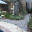 Bayside Landscape Services Brick Paver Amp Slate Patios