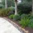 Bayside Landscape Services Landscape Portfolio Houston