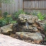 Water Features 9